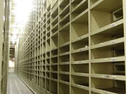 Used Steel Shelving by Used Pallet Racks Material Handling Equipment And Insightful