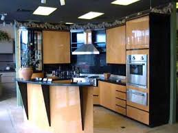 kitchen furniture vancouver supreme kitchens ltd kitchen cabinets cabinetmakers