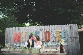 wedding backdrop trends wedding trends sweetheart tables