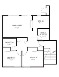 House Diagrams by 3 Bedroom House Wiring Diagram U2013 Readingrat Net