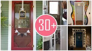 diy door frame o best way of diy wooden door frame for you to follow from