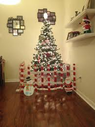 keep toddlers away from tree christmas pinterest holidays