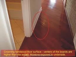 hardwood floor inspector gurus floor