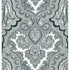 paisley wallpapers u2013 my two designers