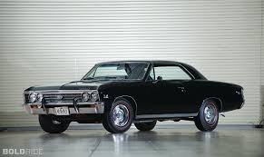 Ford Muscle Cars - 1968 ford falcon pics and info muscars com