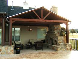 Patio Flooring Ideas Budget Home by Patio Ideas Outdoor Livingpatio Flooring Wooden Patio Gazebo