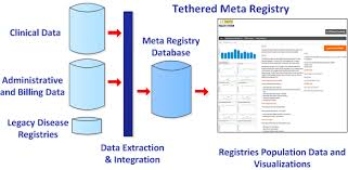 data registries background