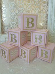 Homemade Table Centerpieces For Parties by Best 20 Baby Shower Table Decorations Ideas On Pinterest Baby