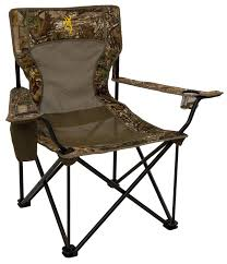 Asda Garden Furniture Amazon Com Browning Camping Kodiak Chair Camping Furniture