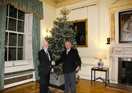 Number 10 Downing Street Floor Plan Christmas Tree Grower At 10 Downing Street Latest Suffolk And