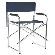 Folding Directors Chair Directors Chairs On Hayneedle U2013 Folding Director Style Chairs For