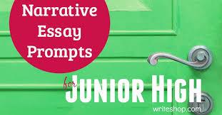 essay contrast and comparison topics essay contrast and comparison     Metricer com