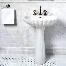 bathroom design templates basketweave marble tile bathroom item small bathroom design