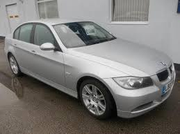 used bmw 3 series uk used bmw 3 series for sale in merseyside uk autopazar