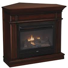Electric Fireplace Heater Lowes by Gas Logs Buying Guide