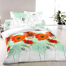 soulbedroom bed linen cotton sateen u0026 ranforce duvet covers