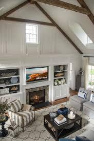 82 best hgtv dream home 2015 images on pinterest hgtv dream
