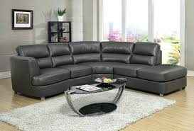 Gray Fabric Sectional Sofa Amazing Dark Grey Sectional Couches Suzannawinter Com