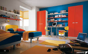 colorful bedroom 20 primary colorful bedroom architecture design