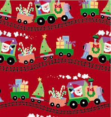 cheap christmas wrapping paper santa gift wrap kids christmas wrapping paper