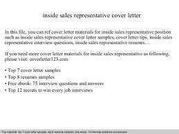 sales job cover letter car sales cover letter special car sales