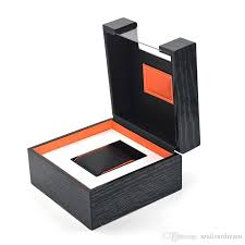 where to buy boxes for gifts classic black luxury boxes brand men packaging boxes