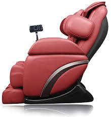 Potato Chip Chair Ic Deal Brand New Shiatsu Recliner Truly Zero Gravity Heated