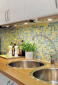 green kitchen backsplash 13 best custom kitchen cabinets traditional images on pinterest