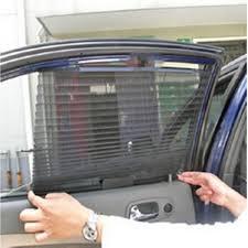 Automatic Car Curtains India Nrtradiant Com