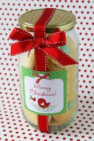 180 best cookies in a jar images on pinterest cookies in a jar