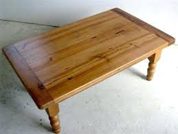 Pine Coffee Tables Uk Pine Coffee Tables Yamacraw Org