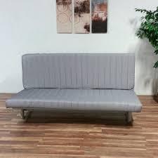 Ikea Sofa Bed Solsta Grey Sofa Bed Ikea U2013 Bethlehemmasonictemple Com