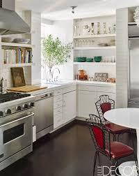 blue kitchen backsplash tiles with white cabinets kitchen tiles