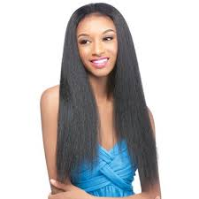 partial sew in hairstyles for synthetic hair outre synthetic hair half wig quick weave annieannie is a long