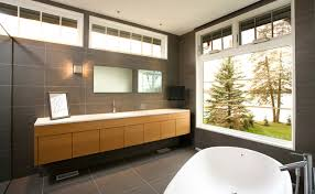 Master Bathroom Vanities Master Bathroom Ideas For Remodeling And Mn New Home Master Bathrooms
