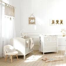 maison du monde chambre bebe tapis chambre bebe tunis idées pour la maison