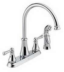delta kitchen faucet replacement parts order replacement parts for delta 21902 two handle lever kitchen
