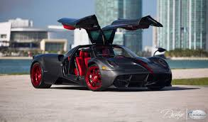 pagani huayra carbon edition the pagani huayra project vulcan created by dedication