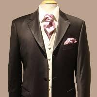 combien coã te un mariage costume un costume sur mesure combien ça coûte le site du