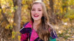 if only dove cameron from