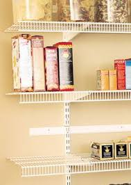 Floating Shelves Menards by Maximize Your Closet Space With A Wardrobe Organizer Http Www