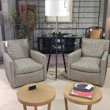 seams to fit home consignment furniture designer showroom for a