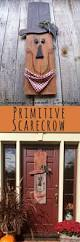 25 best primitive scarecrows ideas on pinterest primitive
