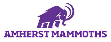 amherst college amherst college athletics home facebook