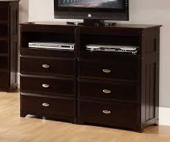 bedroom entertainment dresser espresso entertainment dresser dressers discovery world