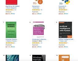 Top Seller On Amazon Prateek Joshi On Twitter