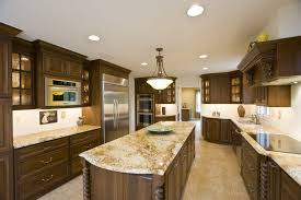 online interior design jobs from home interior design jobs online