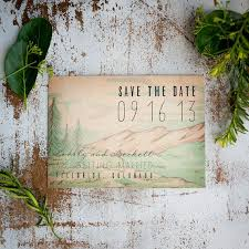 Rustic Save The Dates Best 25 Rustic Wedding Save The Date Ideas Ideas On Pinterest