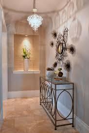 foyer wallpaper ideas dzqxh com