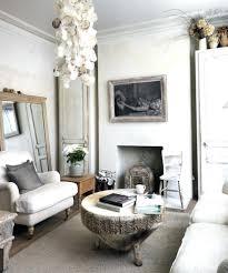 coffee home decor baroque home decor shells vogue other metro shabby chic living